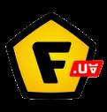 f7.ua