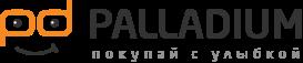 paladium.ua