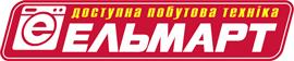 ЕЛЬМАРТ